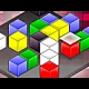 Disco Cubes online game