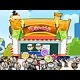 Donut Empire online game