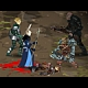 Dragon Age Journeys online game
