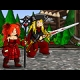 Epic Battle Fantasy 2 online game