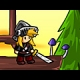 Epic Battle Fantasy: Adventure Story online game