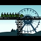 Epic Coaster online game