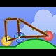 Fantastic Contraption 2 online game
