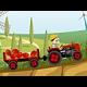 Farm Express 2 online game