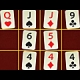 Fiery Poker online game