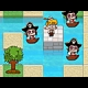 Flooded Village online game