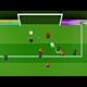 Football Star online game