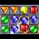 Galactic Gems online game