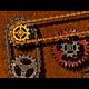 Gears and Chains: Spin It online game