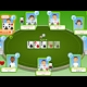 Goodgame Poker online game