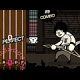 Guitar Geek online game