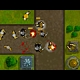 Hands Of War: Tower Defense online game