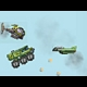 Indestructo Tank Launch online game
