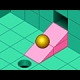 Isoball 2 online game