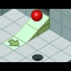 Isoball online game