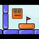 Jumping Box: Level Pack online game