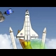 Liftoff 2012 online game