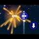 Light Up the Sky online game