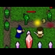 Little Protectors online game