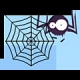 Little Spider online game