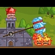 Magic Smash Hammer online game