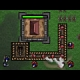Master of Fortresses online game