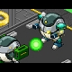 Mecha Arena online game