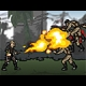 Mercenaries 2: World Nearly in Flames online game