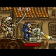 Metal Slug: Crazy Defense online game