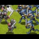 Miragine War online game