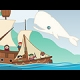Moby Dick: The Video Game online game