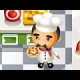 Mommas Pizza online game