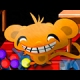 Monkey Go Happy 5 online game