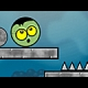 Monster Mash 2 online game