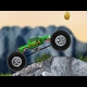 Monster Trucks 2 online game