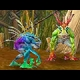 Murloc: Stranglethorn Fever online game