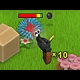 Mushroom Madness 3 online game