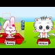 My Cute Pets 2 online game