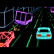 Neon Race online game