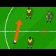 New Soccer Star Player online game