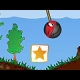 Ninja Ball online game