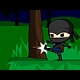 Ninja Delivery online game