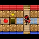 Ninja Painter online game