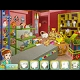 Personal Shopper 2 online game