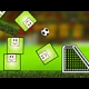 Physics Cup online game