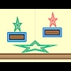 Physics Symmetry 2 online game