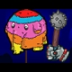 Pinata Hunter online game