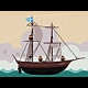 Pirates of the Stupid Sea online game