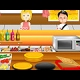 Pizza Pronto online game