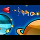 Planet Basher 2 online game